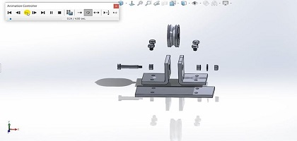feature image cua hoc solidworks