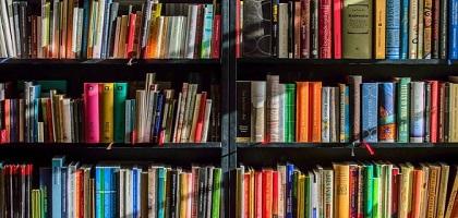 Sách Hướng Dẫn Phần Mềm Abaqus